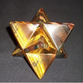 merkaba-d-obsidienne