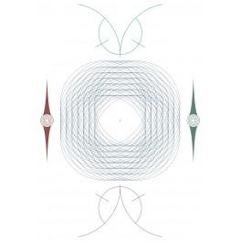 radionic-graphic-radionics-dynamise-purify-harmonise-hydra