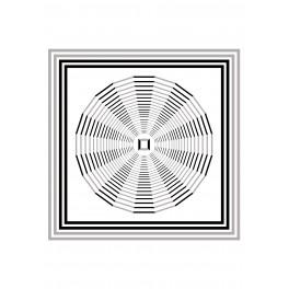 radionic-graphic-radionics-geobiology-harmonise-purify-firefly