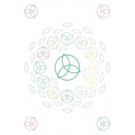 radionic-graphic-radionics-inner-peace-spiritual-awakening-health-harmonise-dynamise-bee