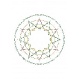 radionic-graphic-radionics-spiritual-awakening-inner-peace-health-vitalise-amplify-beetle